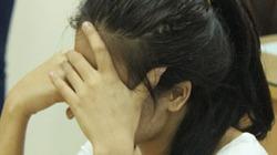 Trải lòng của nữ sinh trường múa bán dâm 2 triệu đồng