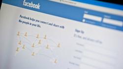 Facebook là nguyên nhân gây đổ vỡ gia đình