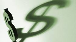 Bị phạt vì… cho tiền người hành khất