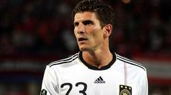 Danh hiệu Vua pha lưới Euro 2012 sẽ gọi tên ai?