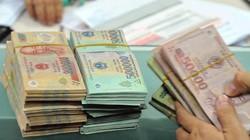 Thắt chặt tiền tệ tác động lớn đến nền kinh tế