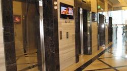 """Hậu """"nhốt"""" dân trong thang máy: Keangnam thừa vòng vo, thiếu cáo lỗi"""