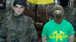 Nỗi lo săn đầu người tại Euro