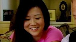 Nữ sinh gốc Việt từ chối 100.000 USD quyên tặng