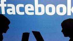 Mạng xã hội hàng đầu Facebook bất ngờ bị sập