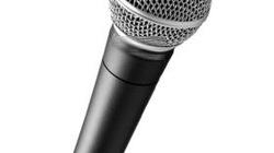 Nhân viên karaoke đánh liệt khách vì... cái mic