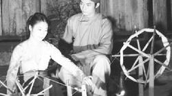 Làm phim truyền hình từ văn học 1930-1945: Tìm lại dấu hương xưa