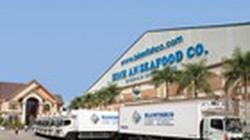 Cán bộ Bianfishco lĩnh lương 100 triệu/tháng