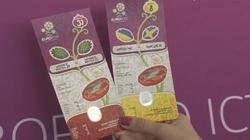 Vé xem EURO 2012 ế trầm trọng