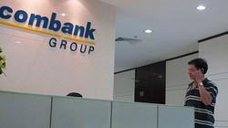 Vụ tranh chấp 1.000 tỷ: Sacombank bị kiện