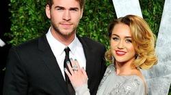 Nhìn lại đường tình đẹp đẽ của Miley và Liam