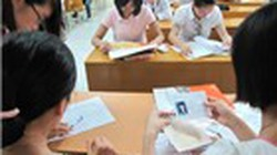 ĐBSCL: Được tuyển sinh đại học dưới điểm chuẩn
