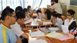 Có nên bỏ kỳ thi tốt nghiệp THPT?