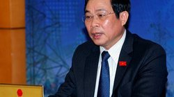 Bộ trưởng Bộ TTTT: Chúng ta không có báo lá cải