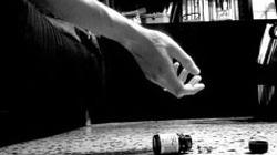 Nam thanh niên tử vong vì uống thuốc sâu