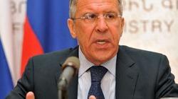 Đến lượt Nga tố Mỹ tuồn vũ khí vào Syria