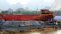 Vi phạm lấn chiếm bãi sông ở Hải Phòng: Xử lý hời hợt