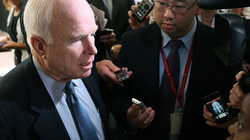 14 nghị sĩ Mỹ phản đối chương trình kiểm tra cá da trơn Việt Nam