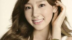 Taeyeon - Cô gái lý tưởng của các nam sinh