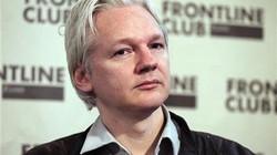Trùm WikiLeaks cầu cứu Đại sứ quán Ecuador