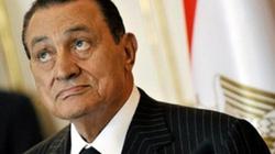Ai Cập: Tin đồn cựu Tổng thống Mubarak đã chết
