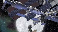Vé du hành Mặt Trăng có giá 100 triệu bảng