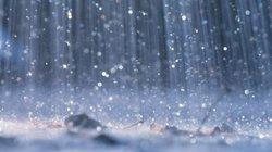 Hà Giang có mưa đặc biệt lớn và dữ dội