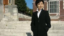 Vợ Bạc Hy Lai thừa nhận giết doanh nhân Anh