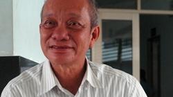 TP. HCM: Tuổi 64 vẫn cần mẫn thi cao học