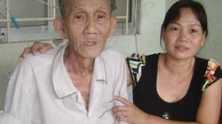 Tiền Giang: 79 tuổi mới biết mình có tim bên phải