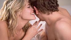 8 ngộ nhận phổ biến về tình dục