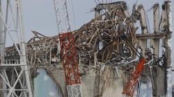 Nhật phát hiện nồng độ phóng xạ gây chết người