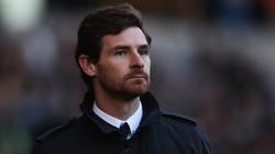 Villas-Boas chính thức dẫn dắt Tottenham