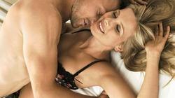 Vợ càng gầy, chồng càng... thỏa mãn