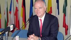 Việt Nam-EU: Đối tác chiến lược hợp tác toàn diện