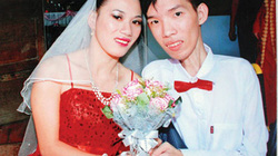 Gia đình cô dâu đòi lại con sau... 20 ngày cưới