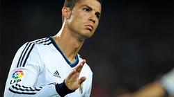 SỐC: Bầu Thắng đưa Ronaldo sang Việt Nam