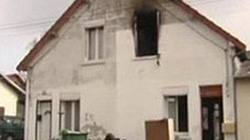 Pháp: Cháy nhà, 5 trẻ thiệt mạng