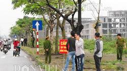 Ngày xét xử đầu tiên vụ Đoàn Văn Vươn: Không xảy ra bất ổn