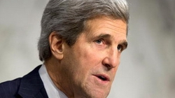 Mỹ muốn xử lý tranh chấp ở Biển Đông qua trọng tài