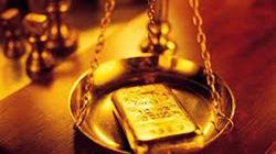 Ngày mai, tiếp tục đấu giá 26.000 lượng vàng