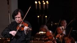 Nhạc trưởng Nga nổi tiếng đến Việt Nam