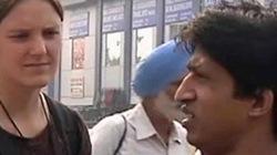 Nạn hiếp dâm ở Ấn Độ: Lỗi tại ả, không phải tại tôi?!