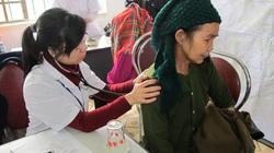 Hiệu quả từ chương trình quân dân y kết hợp