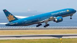 Vietnam Airlines gây sốc với giá vé 333.000