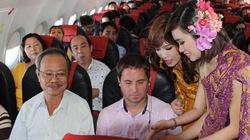 """Giá sốc: """"Xuất ngoại"""" đến Bangkok chỉ… 0 đồng"""