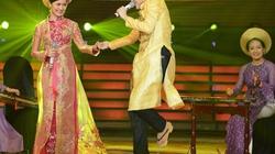 Thanh Thúy: Tôi không phù hợp để làm ca sĩ