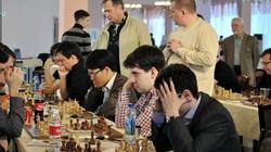 """Quang Liêm """"đánh thuê"""" bất bại tại Nga"""