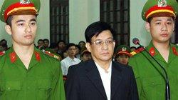 Nguyên Chủ tịch huyện Tiên Lãng hưởng án treo