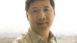 Những doanh nhân gốc Việt đình đám trên đất Mỹ
